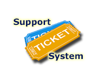 Ticket-System